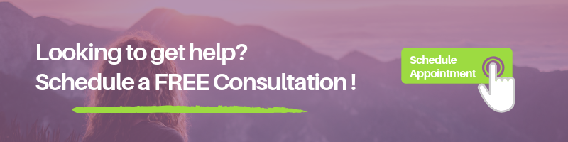 FREE Consultation | Basic Steps Mental Health